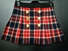 GUILDPRIME(ギルドプライム)のスカート