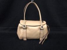 PELLEBORSA(ペレボルサ)のハンドバッグ