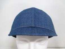 HYKE(ハイク)/帽子