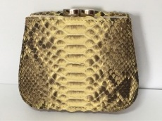 SANPO(サンポー)のWホック財布
