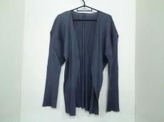 ISSEYMIYAKE(イッセイミヤケ)のドレス