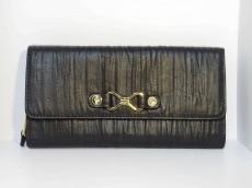 COLEHAAN(コールハーン)の長財布