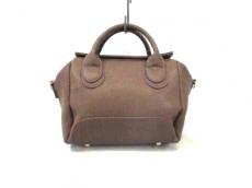 SentoreAmaranto(セントレアマラント)のハンドバッグ