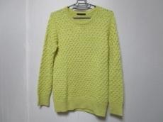BARNYARDSTORM(バーンヤードストーム)のセーター
