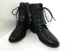 SAINTLAURENTPARIS(サンローランパリ)のブーツ