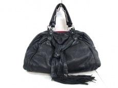 CHRISTIAN LOUBOUTIN(クリスチャンルブタン)のハンドバッグ