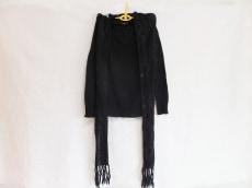 gouk(ゴウク)のセーター