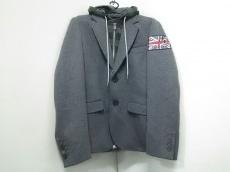 Desigual(デシグアル)のジャケット