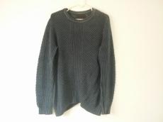 jun hashimoto(ジュンハシモト)のセーター