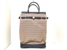 ASPREY(アスプレイ)のキャリーバッグ