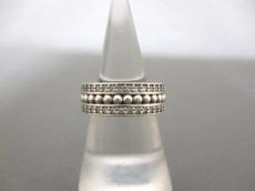 PANDORA(パンドラ)のリング
