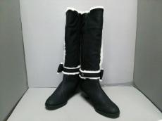 GALLERYVISCONTI(ギャラリービスコンティ)/ブーツ