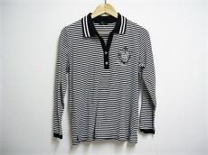 VALENZA(バレンザ)のポロシャツ