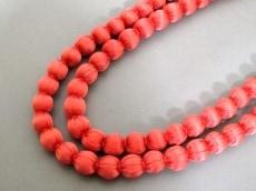Citrus(シトラス)のネックレス