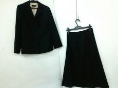 FLUXUS(フルクサス)のスカートスーツ