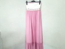 Emiria Wiz(エミリアウィズ)/ドレス