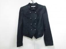 ENCHANTEMENT...?(アンシャントマン)のジャケット