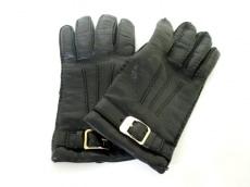 Max Mara(マックスマーラ)/手袋