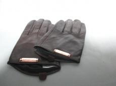 Rady(レディ)の手袋