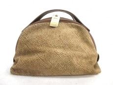 redwall BORBONESE(レッドウォールボルボネーゼ)のハンドバッグ