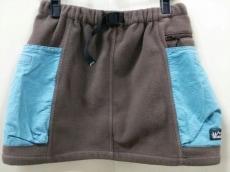 MANASTASH(マナスタッシュ)のスカート