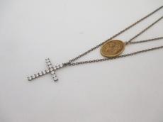 Enasoluna(エナソルーナ)のネックレス