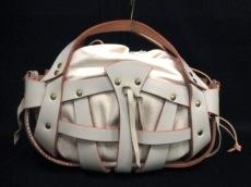ampersand(アンパサンド)のハンドバッグ