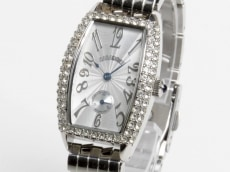 NARAGIOIE(ナラジョイエ)の腕時計