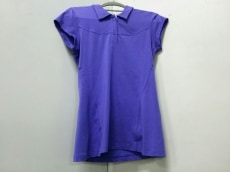 ARC'TERYX(アークテリクス)のポロシャツ