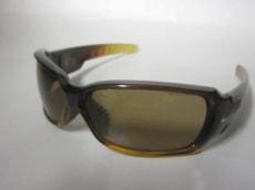 NIKE(ナイキ)のサングラス