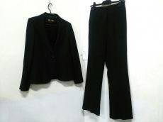 TokyoSoir(トウキョウソワール)のレディースパンツスーツ