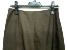 TORNADOMART(トルネードマート)のスカート