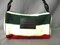 PENDLETON(ペンドルトン)のショルダーバッグ