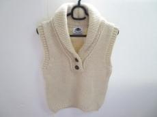BlackSheep(ブラックシープ)のセーター