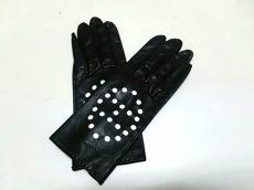 HERMES(エルメス)の手袋