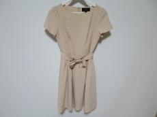 RUIRUEBOUTIQUE(ルイルエブティック)のドレス