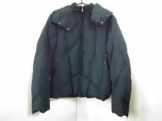 STRENESSE BLUE(ストラネスブルー)のダウンジャケット