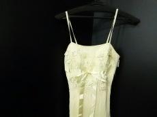 Grand Table(グランターブル)のドレス