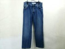 BORRELLI(ボレリ)のジーンズ