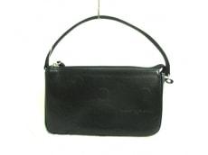 MASAKIMATSUSHIMA(マサキマツシマ)のハンドバッグ