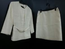 NARCISORODRIGUEZ(ナルシソロドリゲス)のスカートスーツ
