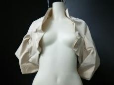 synchrocrossings(シンクロクロシング)のジャケット