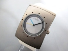 noon copenhagen(ヌーンコペンハーゲン)の腕時計