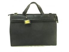 PELLEBORSA(ペレボルサ)のビジネスバッグ
