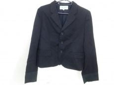 robe de chambre COMME des GARCONS(ローブドシャンブル コムデギャルソン)のジャケット