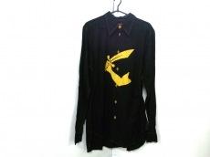 VivienneWestwood ANGLOMANIA(ヴィヴィアンウエストウッドアングロマニア)のシャツ