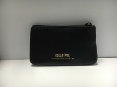 GOLDPFEIL(ゴールドファイル)のコインケース