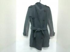 JOSEPH(ジョセフ)のコート