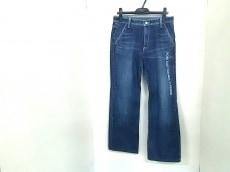 Castelbajac(カステルバジャック)のジーンズ