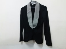 FABIANAFILIPPI(ファビアーナフィリッピ)のジャケット